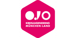 Kreis Jugendring München Land