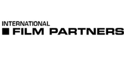 International Film Partners