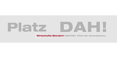 Stadt Dachau, Wirtschaftsförderung