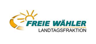 Logo-FW-Landtag
