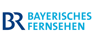 br_bayerisches_fernsehen