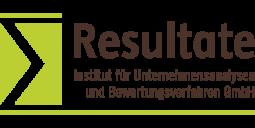 Resultate Institut