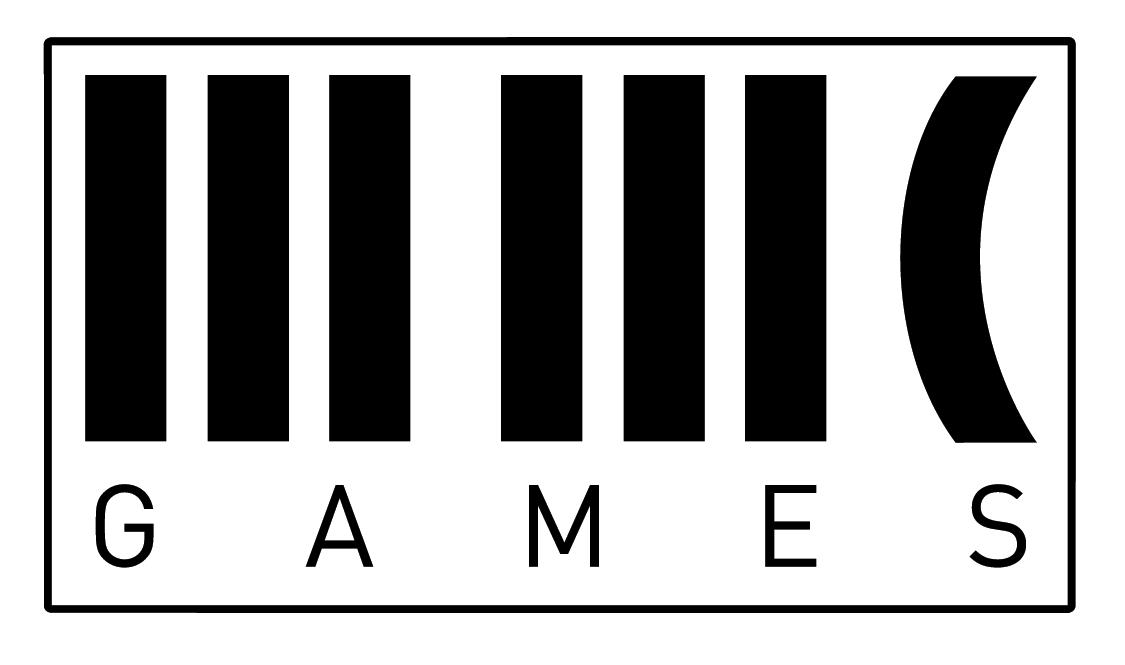 Logo_MMC