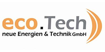 ecoTech Energy