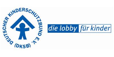 Deutscher Kinderschutzbund
