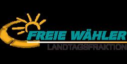 Freie Wähler, Landtagsfraktion