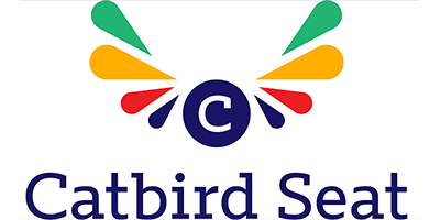 Catbird Seat GmbH