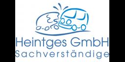 KFZ Sachverständige Heintges GmbH