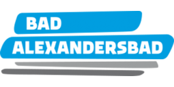 Bad Alexandersbad