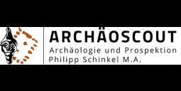 ARCHÄOSCOUT