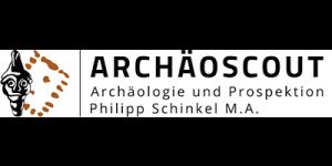 Archaäoscout