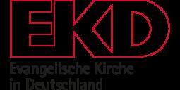 Evangelische Kirche in Deutschland EKD