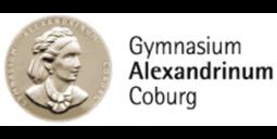 Gymnasium Alexandrinum Coburg