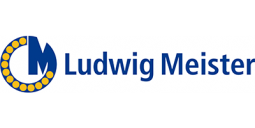 Ludwig Meister