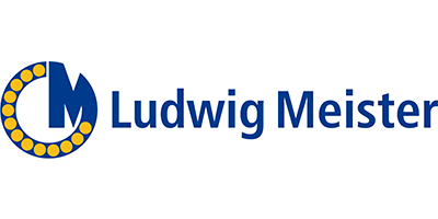 Ludwig Meister