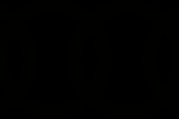 Audi Erklärfilme