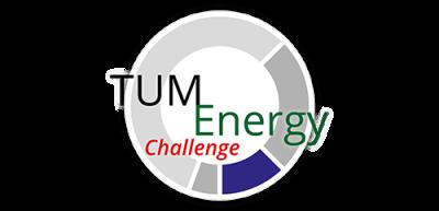 """AI Planspiel """"TUM Energy Challenge"""""""