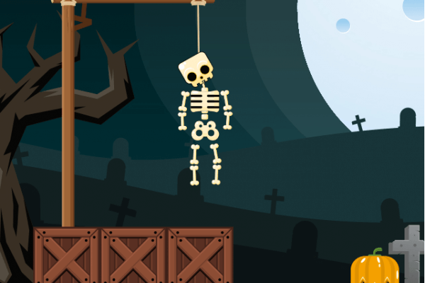 Casual Games für das Portal Lifeline