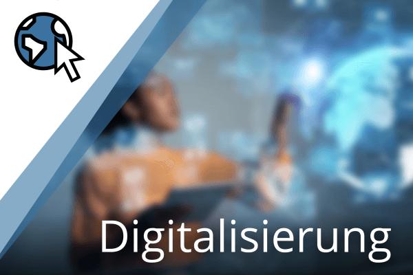 Die Website von Profi AG erstrahlt in neuem Glanz