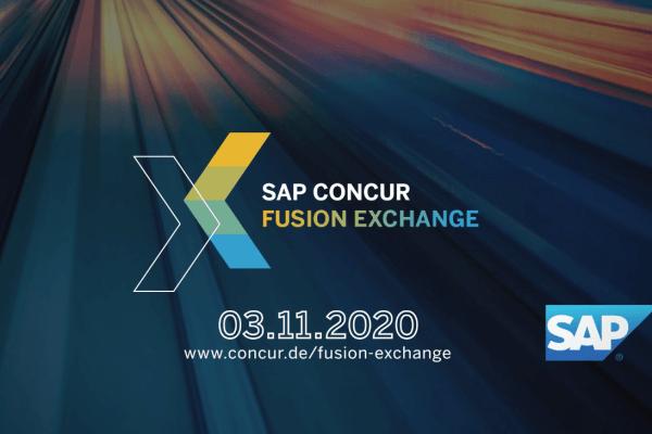 Teaser Video für Fusion Exchange