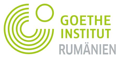 Goethe Institut Bukarest