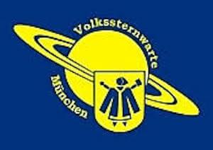 Bayerische Volkssternwarte München e.V.
