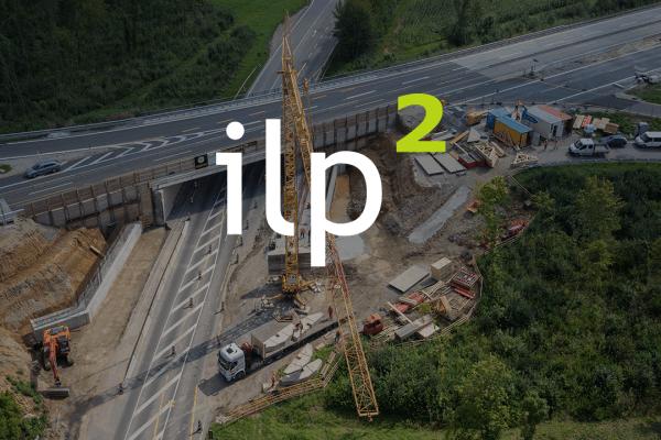 Bauwerksprüfung leicht gemacht mit der MonitorING App von ilp²